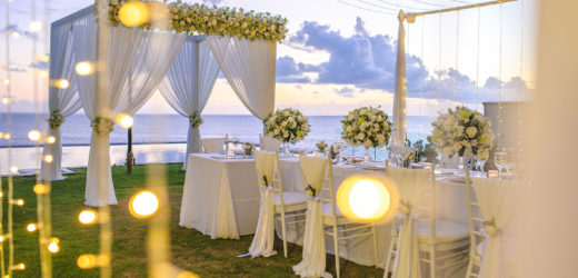 2019 Best Destination Wedding Spots